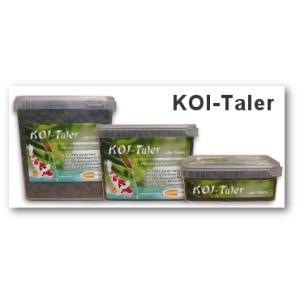 KOI-Taler
