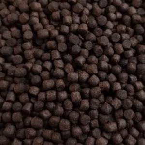 VITAL - SPIRULINA Premium Koifutter 12 kg / 6 mm