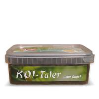 KOI-Taler   1200 ml